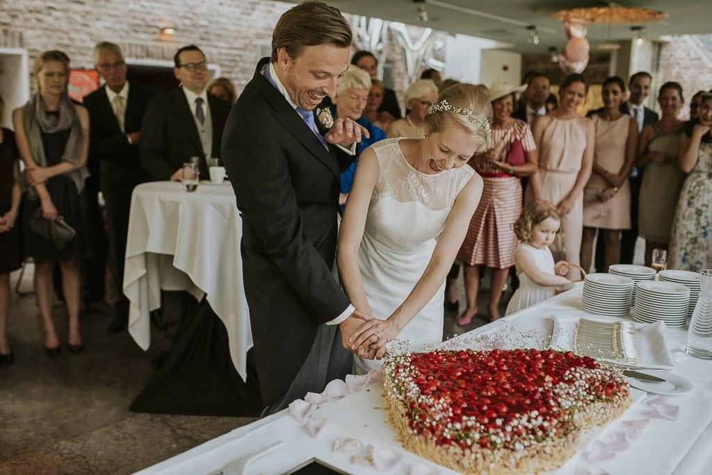 Vera Prinz_Hochzeit_Abtei Rolduc_Winselerhof_062