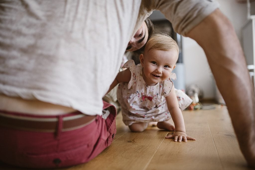 familienfotos-koeln-familienshooting-vera-prinz_005