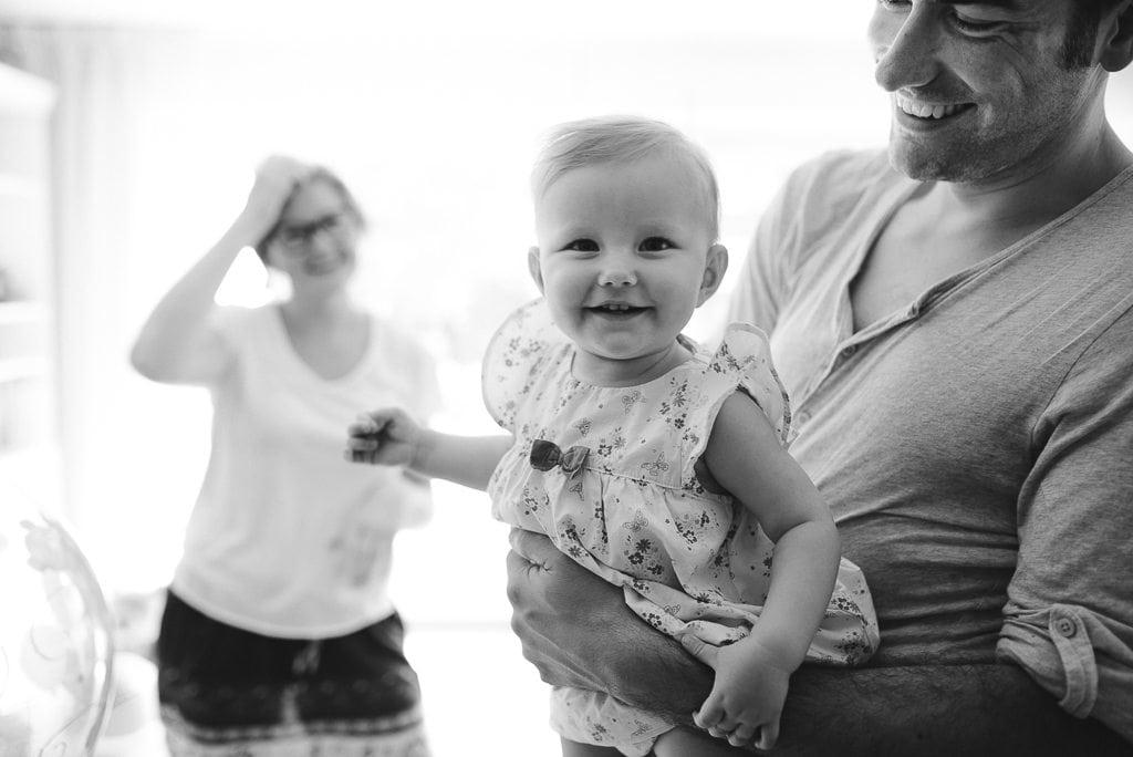 familienfotos-koeln-familienshooting-vera-prinz_011