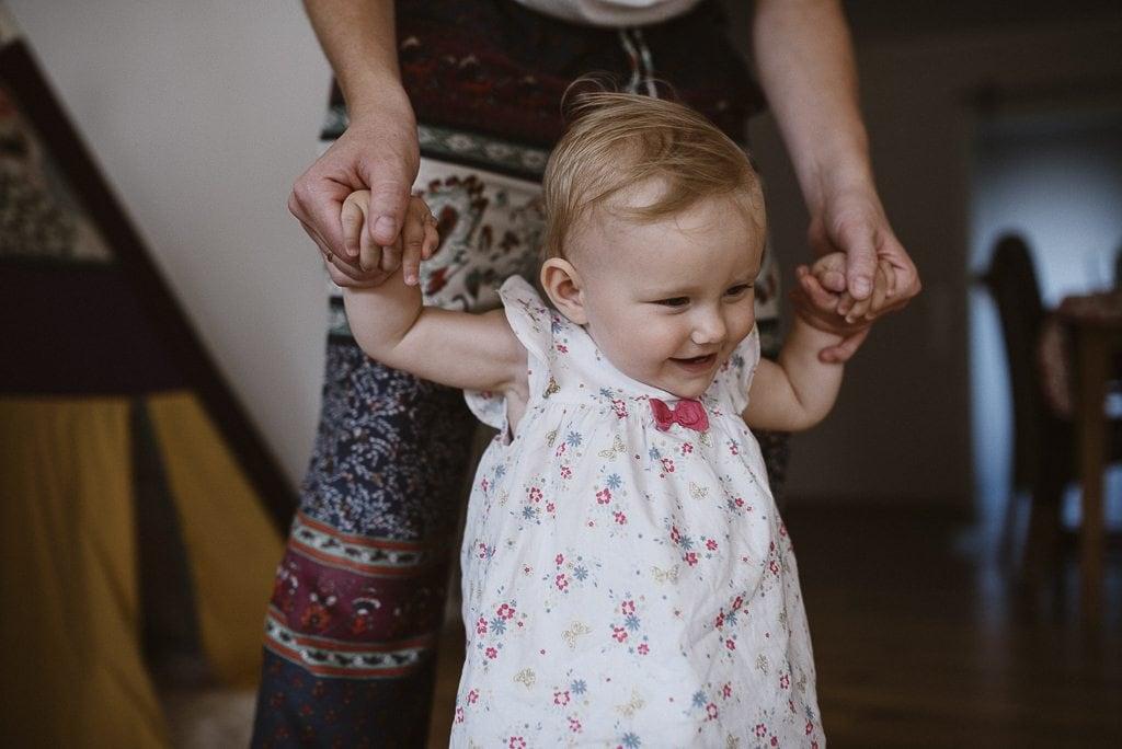 familienfotos-koeln-familienshooting-vera-prinz_012