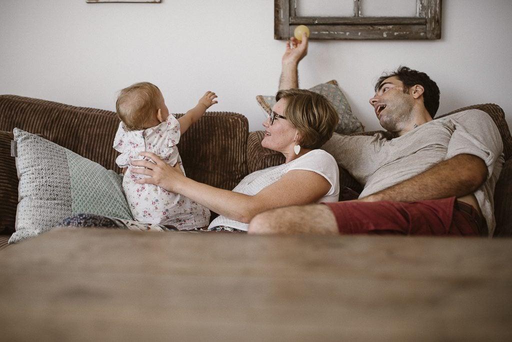 familienfotos-koeln-familienshooting-vera-prinz_017