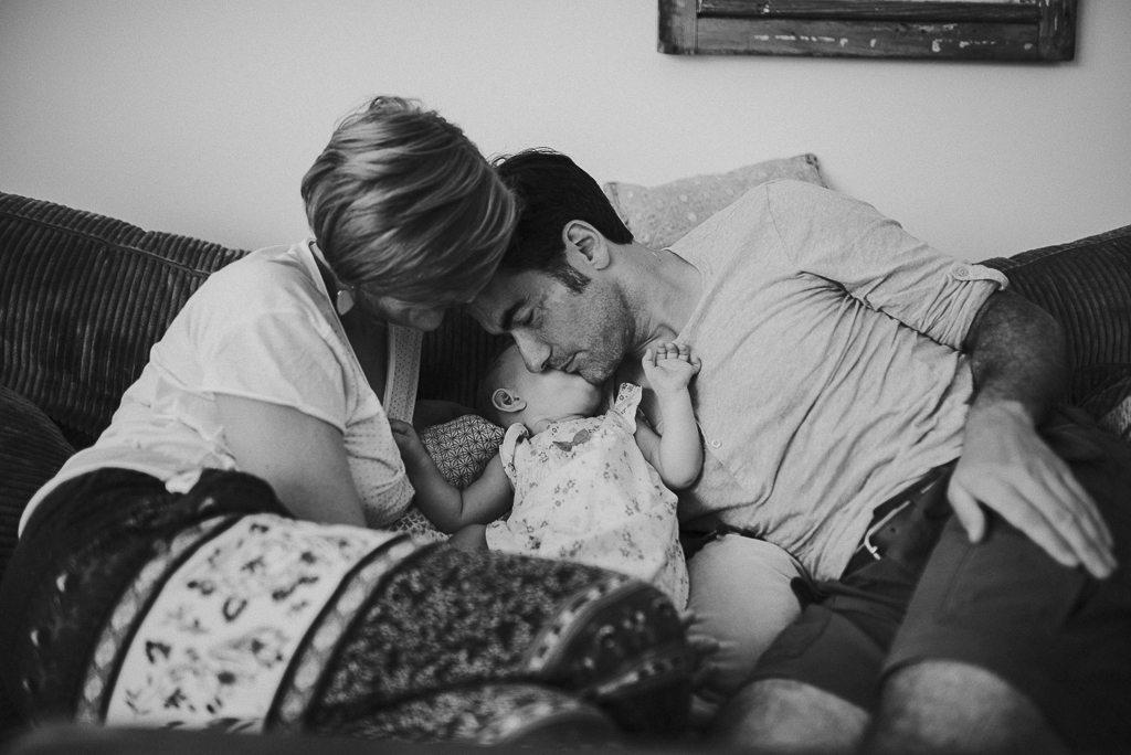 familienfotos-koeln-familienshooting-vera-prinz_023