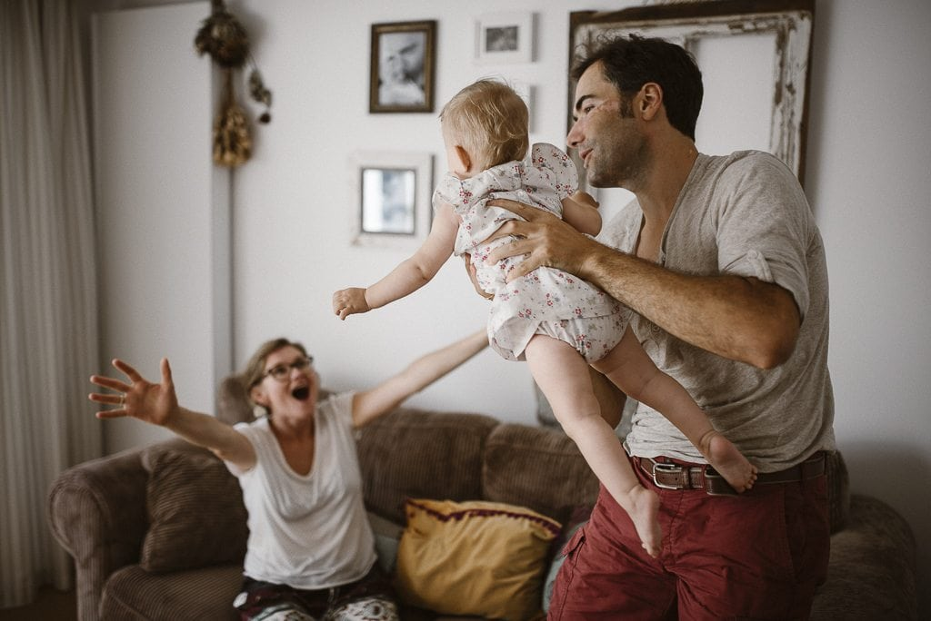 familienfotos-koeln-familienshooting-vera-prinz_025