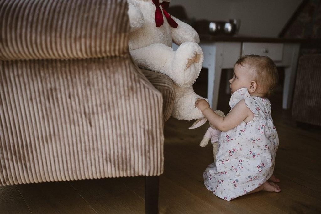 familienfotos-koeln-familienshooting-vera-prinz_028
