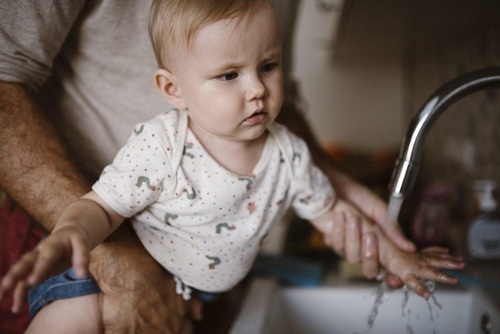 familienfotos-koeln-familienshooting-vera-prinz_043