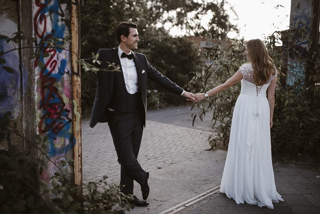 vera-prinz_boho_vintage_hippie_paarshooting_after-wedding_koeln_028
