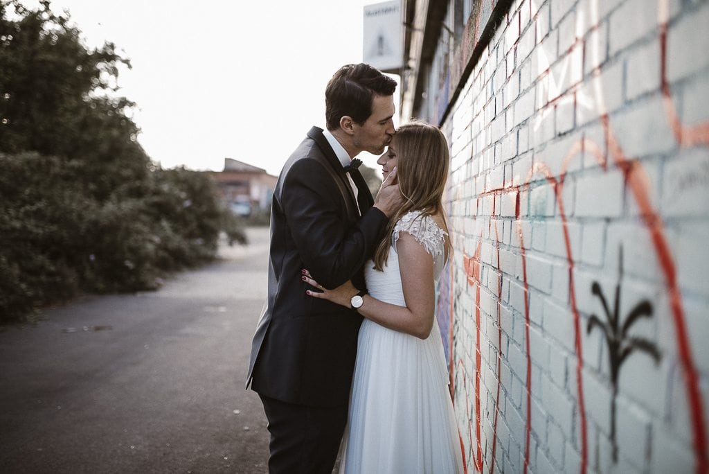vera-prinz_boho_vintage_hippie_paarshooting_after-wedding_koeln_030