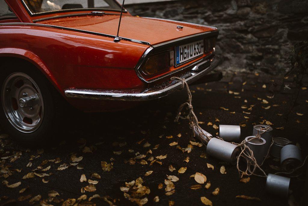 vera-prinz_boho_vintage_hippie_hochzeit_koeln_fenja-dennis_073