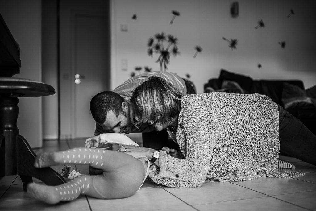 vera-prinz_familienfotos_familienshooting_kinderfotos_outdoor_koeln_julia-family_010