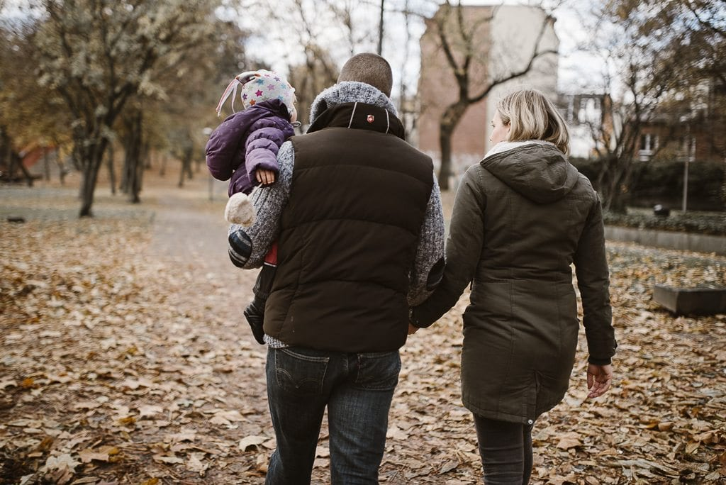 vera-prinz_familienfotos_familienshooting_kinderfotos_outdoor_koeln_julia-family_028