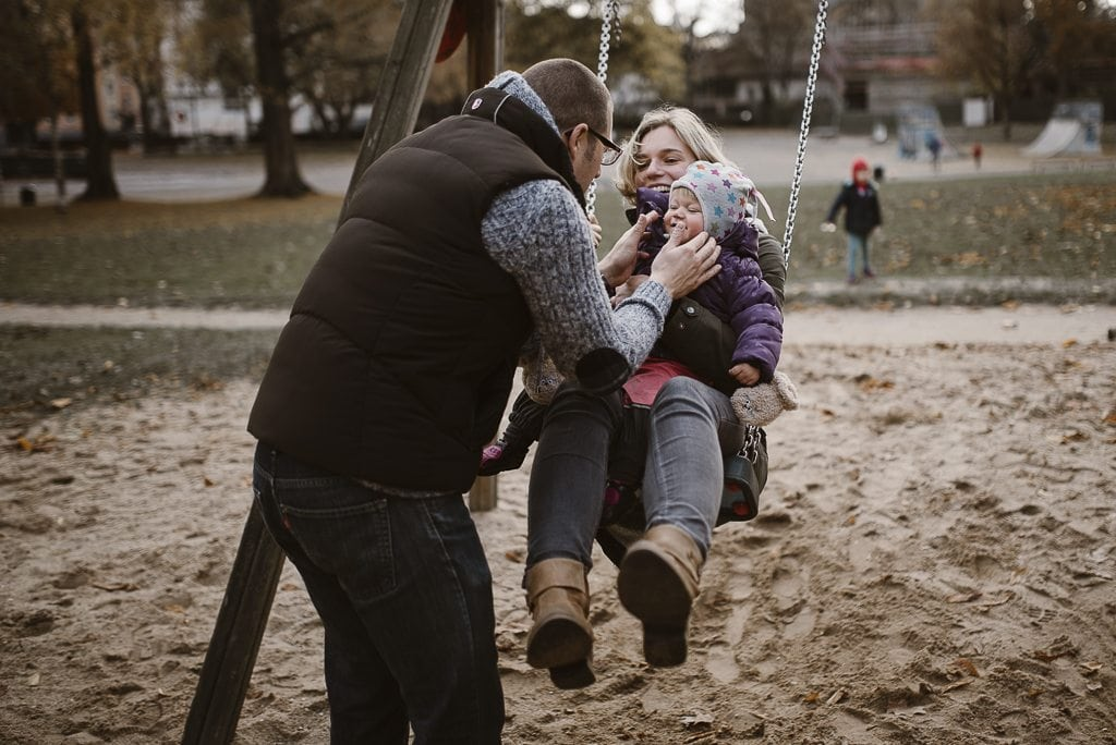 vera-prinz_familienfotos_familienshooting_kinderfotos_outdoor_koeln_julia-family_031