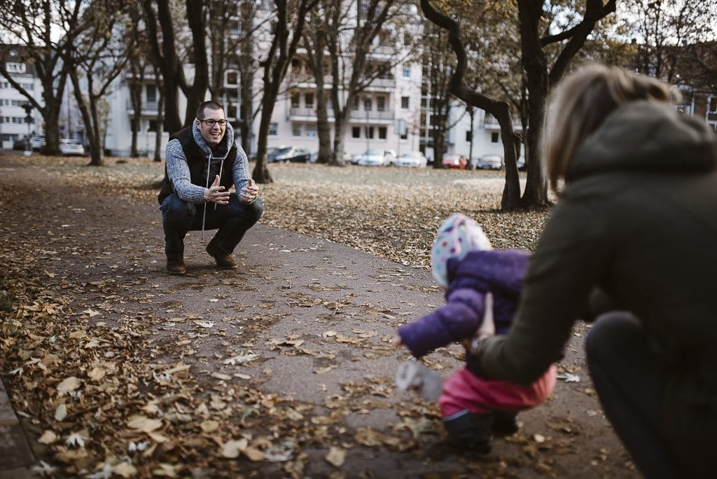 vera-prinz_familienfotos_familienshooting_kinderfotos_outdoor_koeln_julia-family_044