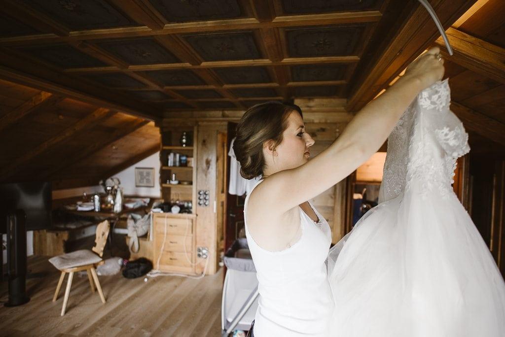 Vera Prinz_Hochzeitsfotograf Köln_Hochzeit Tegernsee_Boho Wedding_DIY_Vintage_ Vera Prinz_026