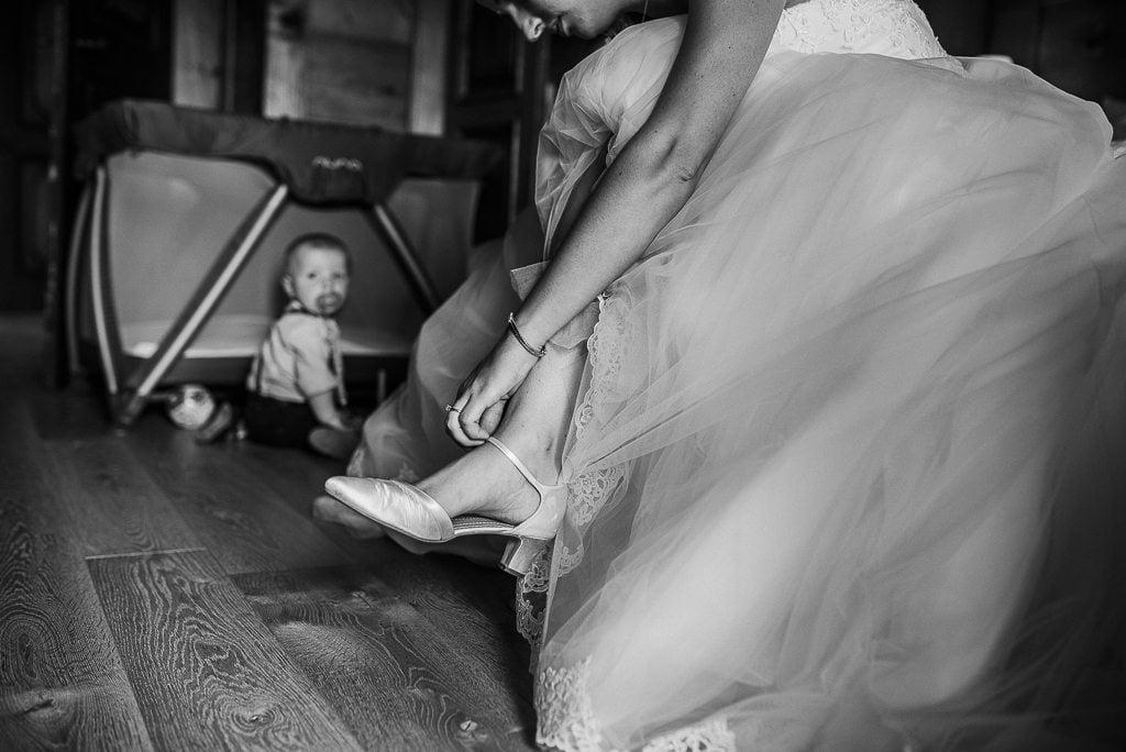 Vera Prinz_Hochzeitsfotograf Köln_Hochzeit Tegernsee_Boho Wedding_DIY_Vintage_ Vera Prinz_038