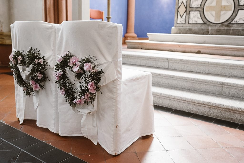 Vera Prinz_Hochzeitsfotograf Köln_Hochzeit Tegernsee_Boho Wedding_DIY_Vintage_ Vera Prinz_043