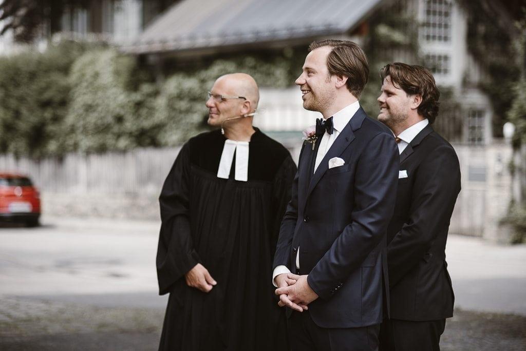 Vera Prinz_Hochzeitsfotograf Köln_Hochzeit Tegernsee_Boho Wedding_DIY_Vintage_ Vera Prinz_047