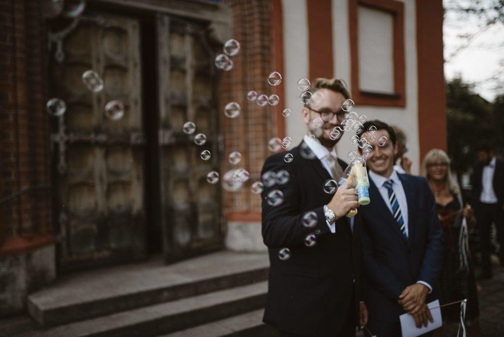 Vera Prinz_Hochzeitsfotograf Köln_Hochzeit Tegernsee_Boho Wedding_DIY_Vintage_ Vera Prinz_067