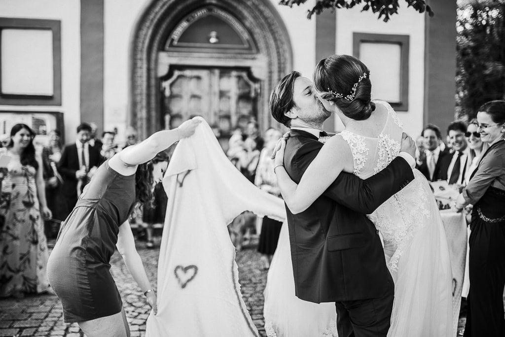Vera Prinz_Hochzeitsfotograf Köln_Hochzeit Tegernsee_Boho Wedding_DIY_Vintage_ Vera Prinz_071