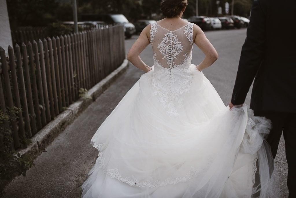 Vera Prinz_Hochzeitsfotograf Köln_Hochzeit Tegernsee_Boho Wedding_DIY_Vintage_ Vera Prinz_094
