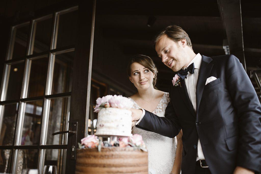 Vera Prinz_Hochzeitsfotograf Köln_Hochzeit Tegernsee_Boho Wedding_DIY_Vintage_ Vera Prinz_110