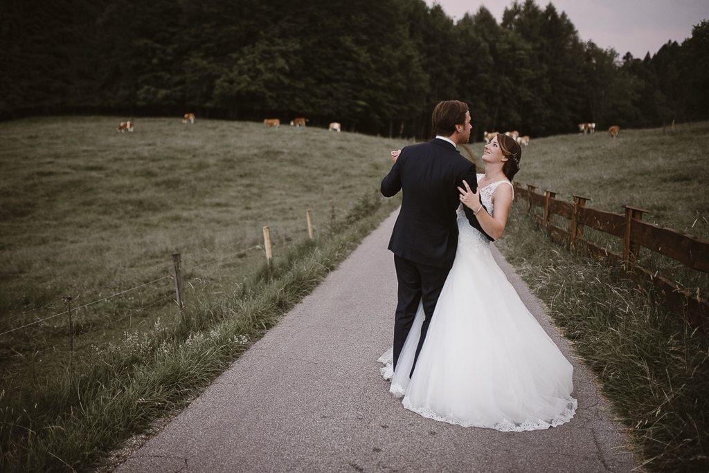 Vera Prinz_Hochzeitsfotograf Köln_Hochzeit Tegernsee_Boho Wedding_DIY_Vintage_ Vera Prinz_134