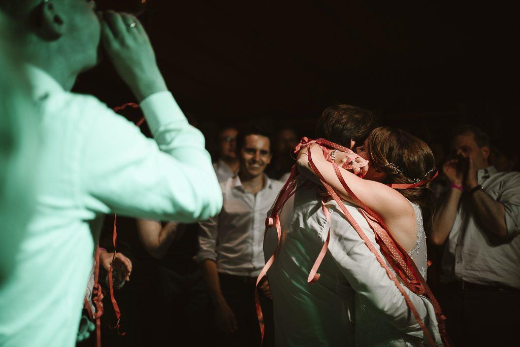 Vera Prinz_Hochzeitsfotograf Köln_Hochzeit Tegernsee_Boho Wedding_DIY_Vintage_ Vera Prinz_165