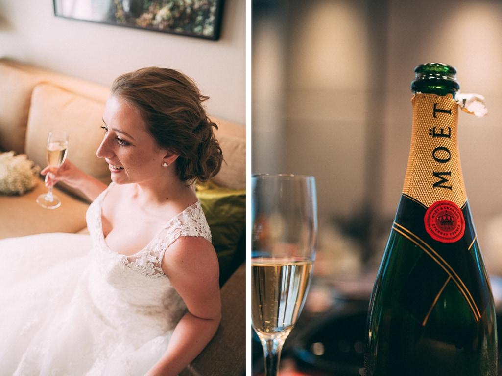 Vera Prinz_Hochzeit Tegernsee_Anki&Claude_031 (2)