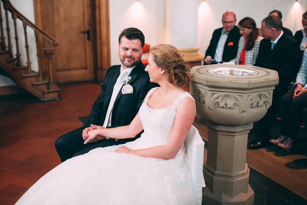 Vera Prinz_Hochzeit Tegernsee_Anki&Claude_047