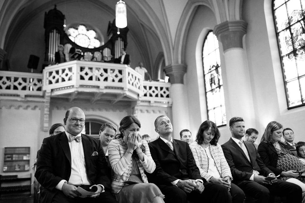 Vera Prinz_Hochzeit Tegernsee_Anki&Claude_048