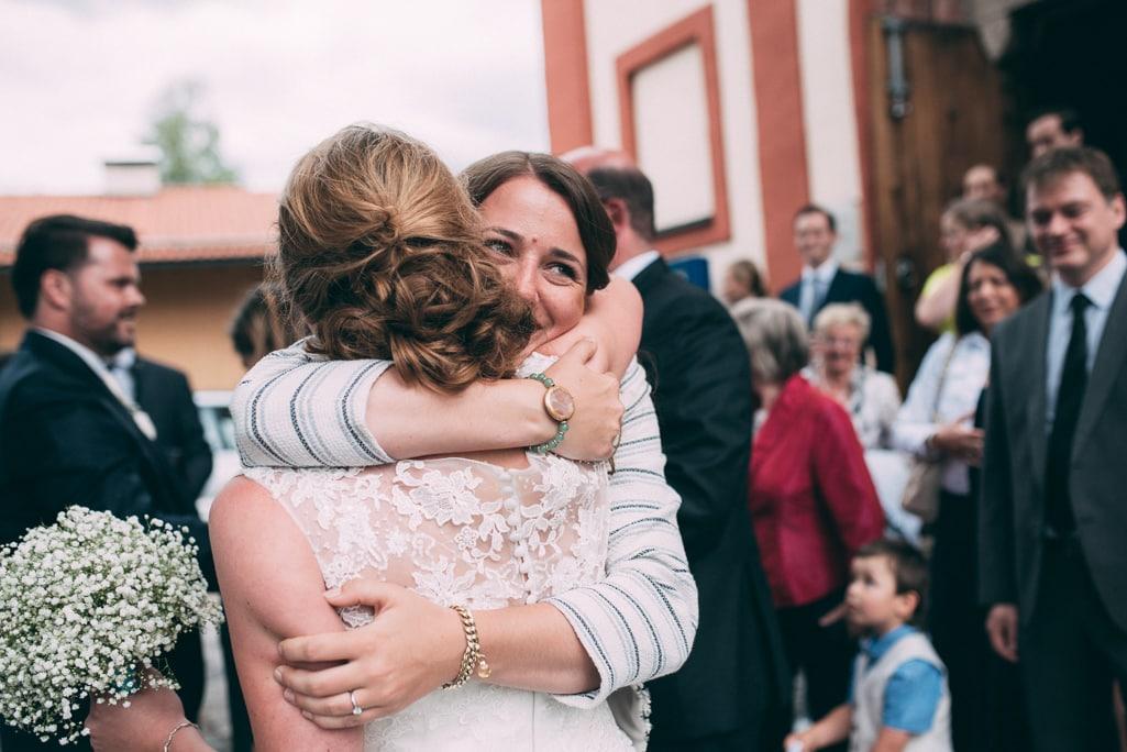 Vera Prinz_Hochzeit Tegernsee_Anki&Claude_051