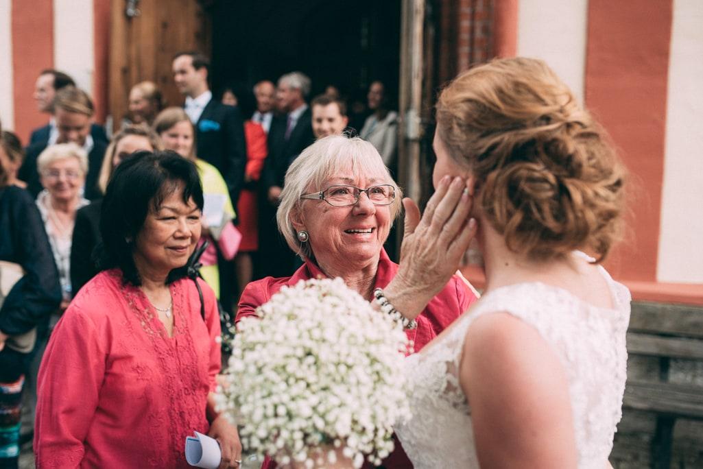 Vera Prinz_Hochzeit Tegernsee_Anki&Claude_052