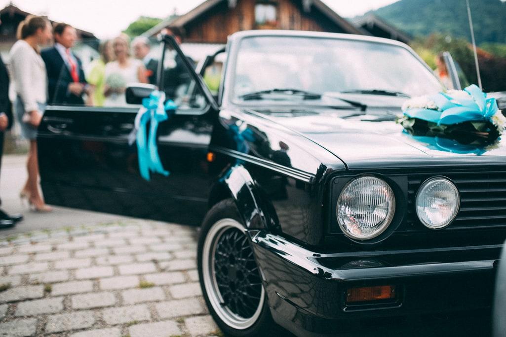 Vera Prinz_Hochzeit Tegernsee_Anki&Claude_054