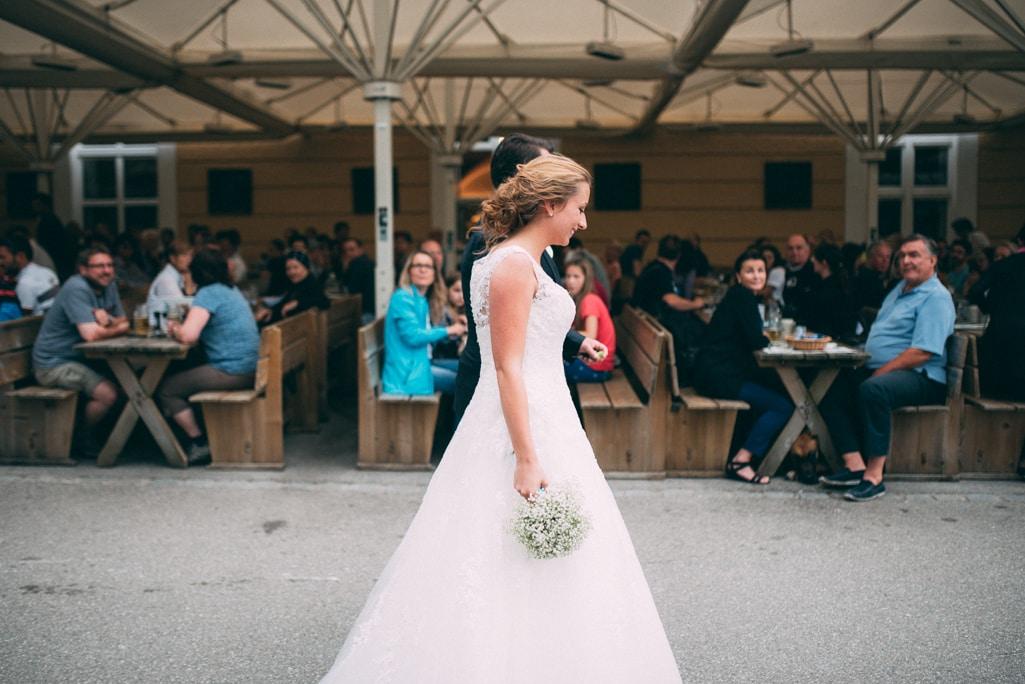 Vera Prinz_Hochzeit Tegernsee_Anki&Claude_056