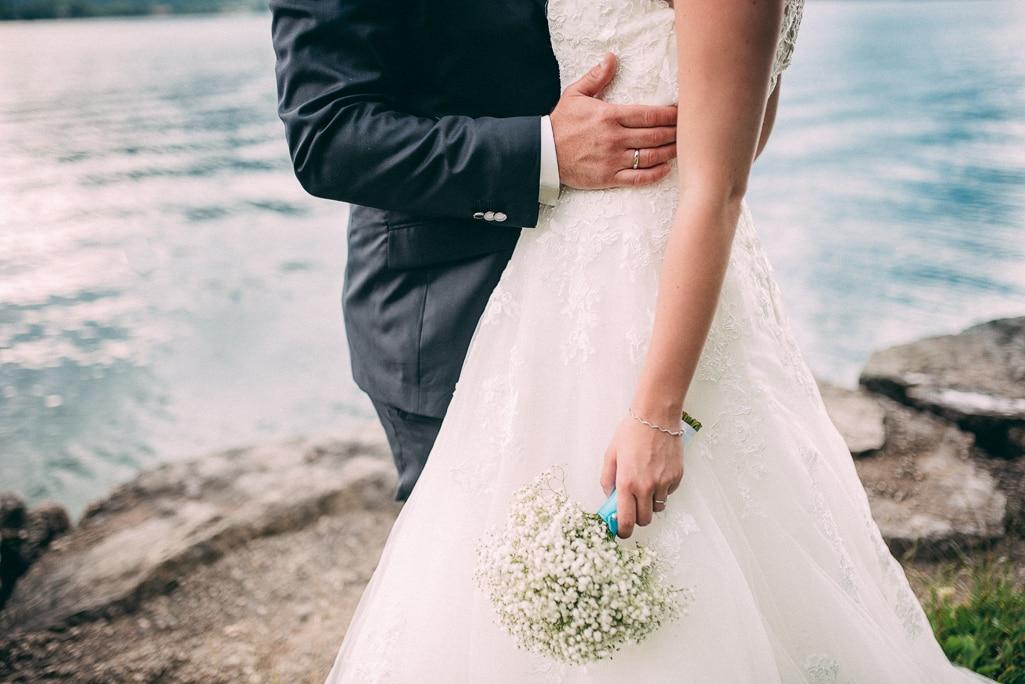 Vera Prinz_Hochzeit Tegernsee_Anki&Claude_058