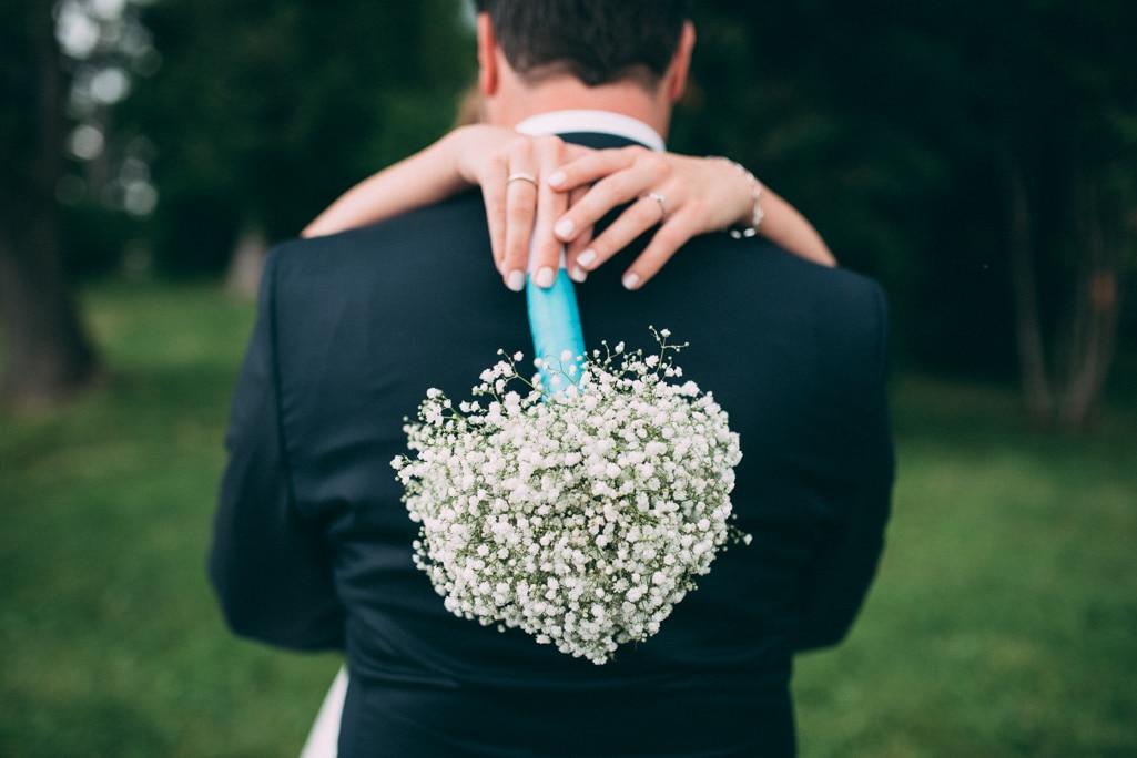 Vera Prinz_Hochzeit Tegernsee_Anki&Claude_063