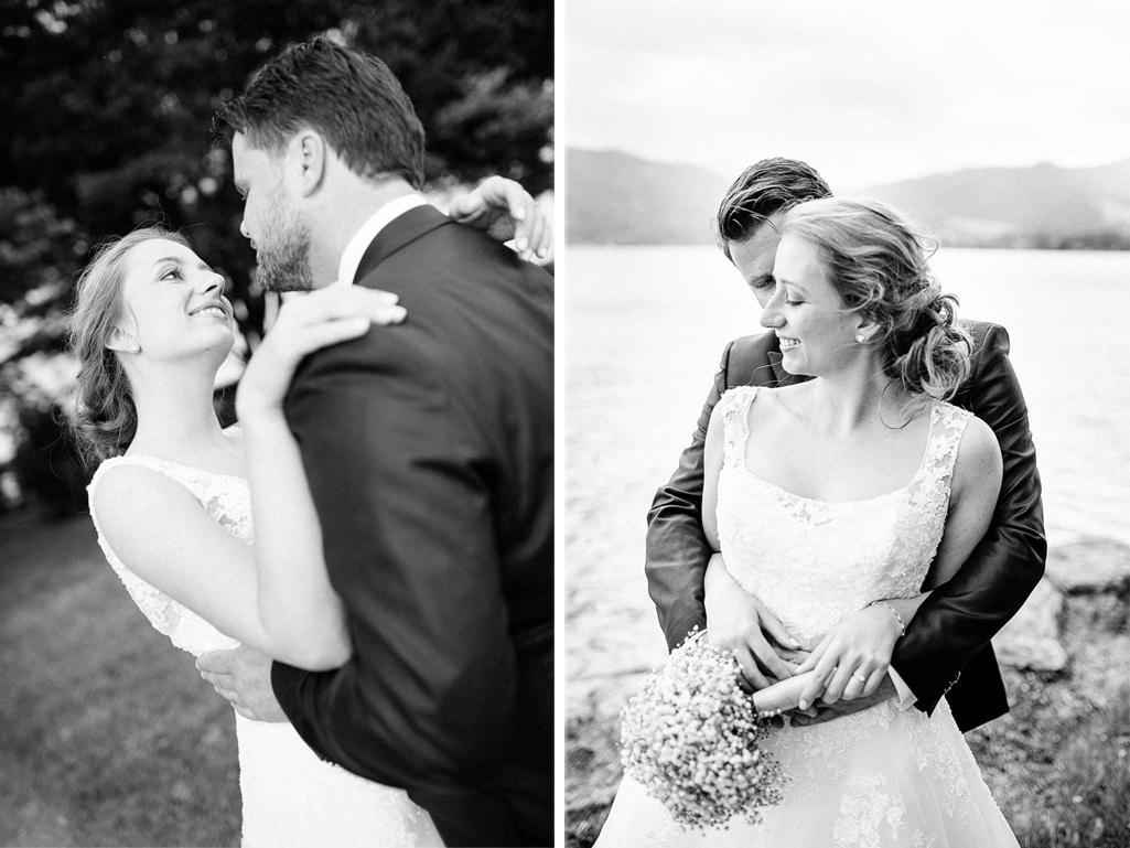 Vera Prinz_Hochzeit Tegernsee_Anki&Claude_064