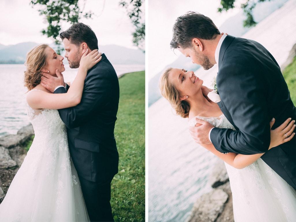 Vera Prinz_Hochzeit Tegernsee_Anki&Claude_065