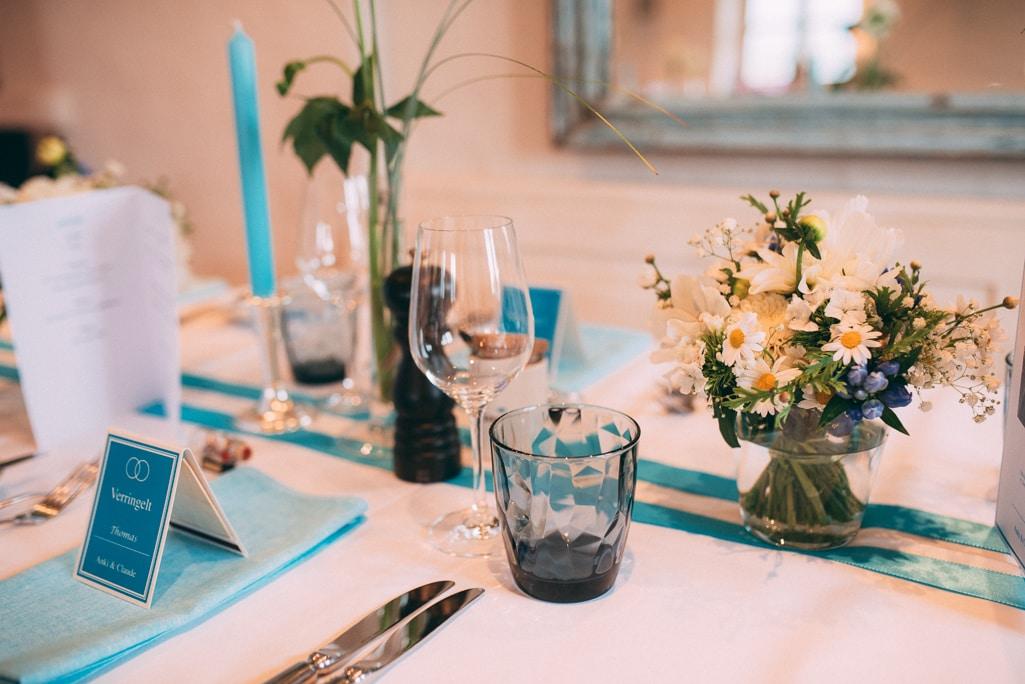 Vera Prinz_Hochzeit Tegernsee_Anki&Claude_073