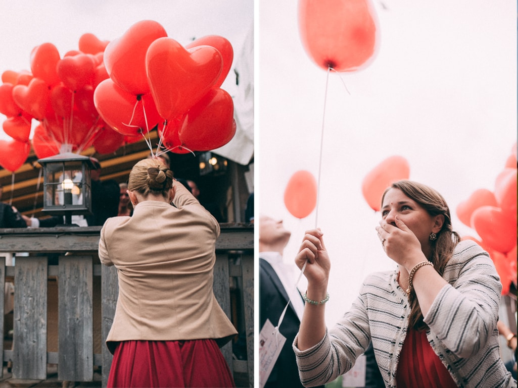 Vera Prinz_Hochzeit Tegernsee_Anki&Claude_077 (2)