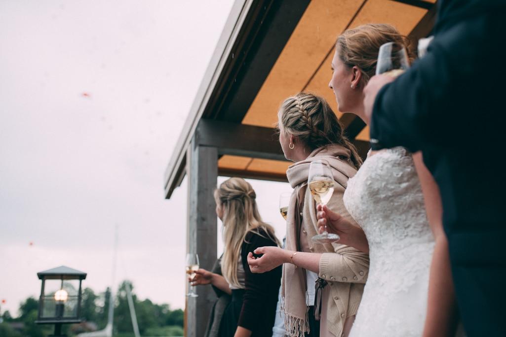 Vera Prinz_Hochzeit Tegernsee_Anki&Claude_079