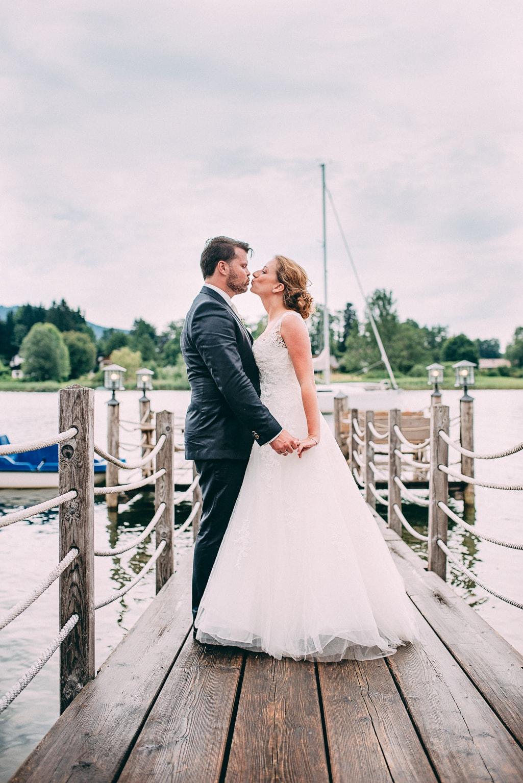Vera Prinz_Hochzeit Tegernsee_Anki&Claude_080
