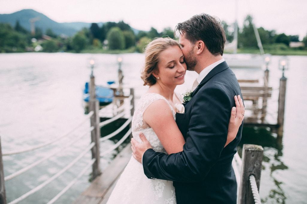 Vera Prinz_Hochzeit Tegernsee_Anki&Claude_081