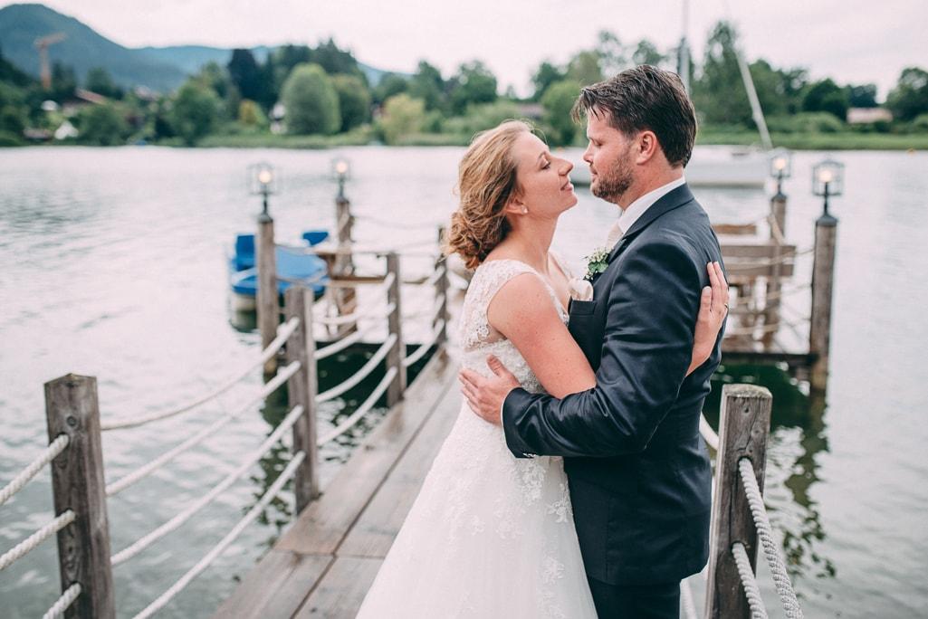 Vera Prinz_Hochzeit Tegernsee_Anki&Claude_082
