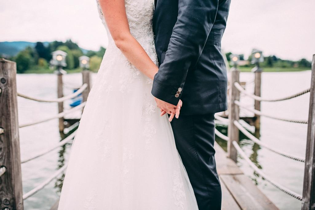Vera Prinz_Hochzeit Tegernsee_Anki&Claude_084