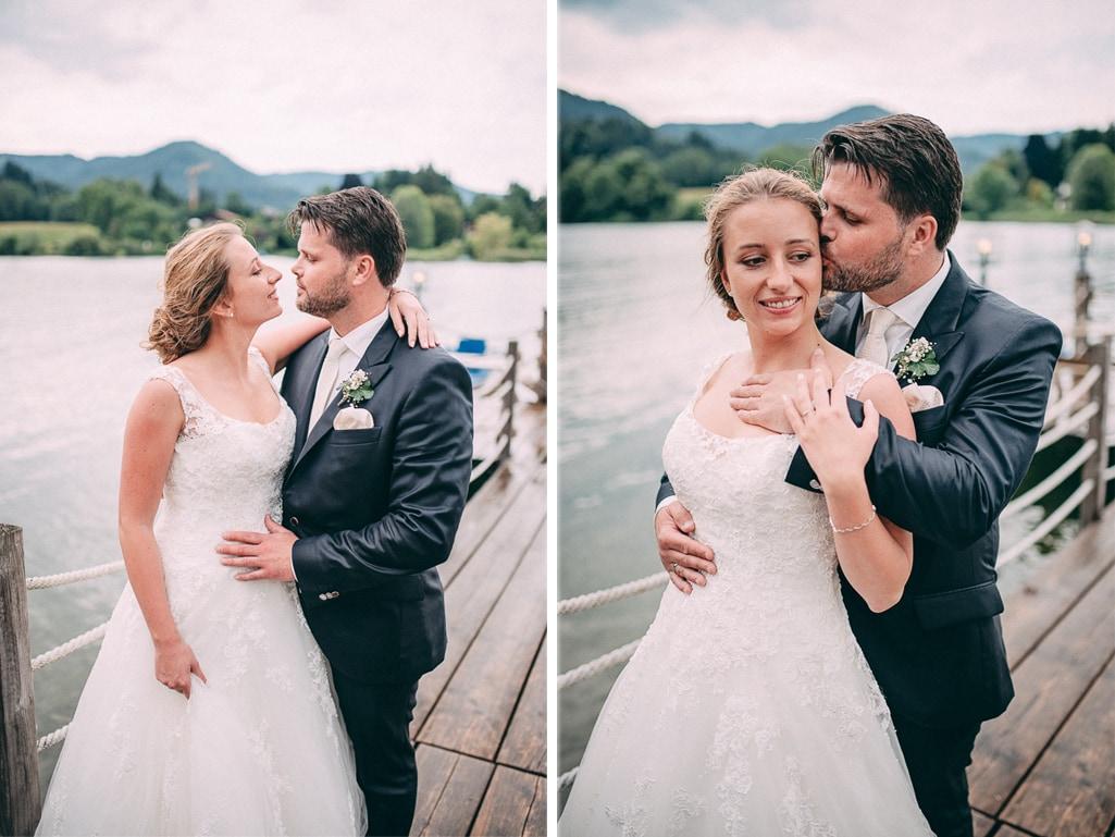 Vera Prinz_Hochzeit Tegernsee_Anki&Claude_090