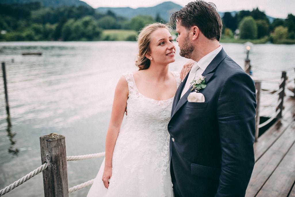 Vera Prinz_Hochzeit Tegernsee_Anki&Claude_091