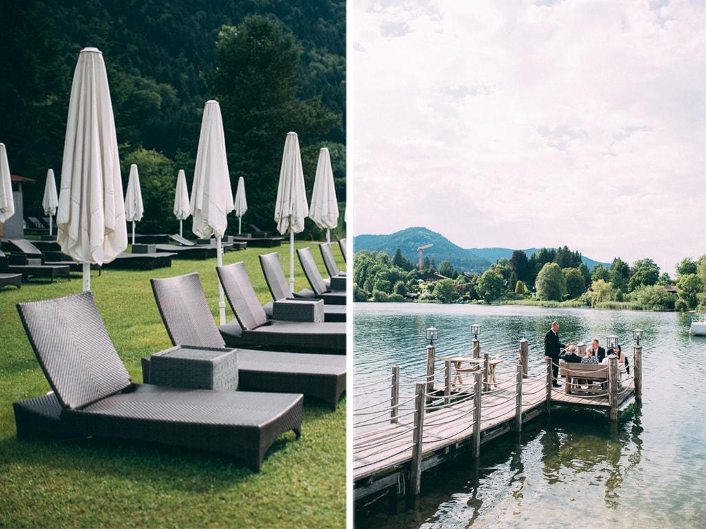 Vera Prinz_Hochzeit Tegernsee_Anki&Claude_097