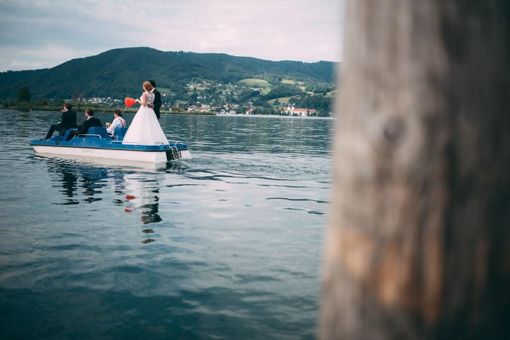 Vera Prinz_Hochzeit Tegernsee_Anki&Claude_103