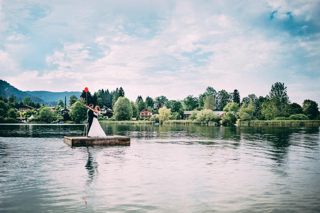 Vera Prinz_Hochzeit Tegernsee_Anki&Claude_104