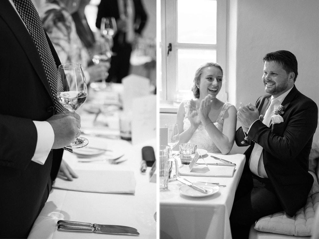 Vera Prinz_Hochzeit Tegernsee_Anki&Claude_112
